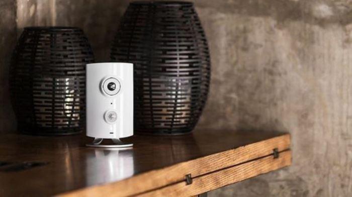 10 умных домашних гаджетов, которые сделают жизнь в квартире комфортнее и безопаснее