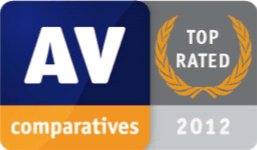 AV-Comparatives: Лучшие антивирусы 2012