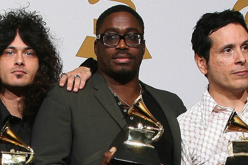 Isaiah 'Ikey' Owens, Keyboardist for Jack White and the Mars Volta, Found Dead in Mexico
