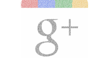 Не спешите хоронить Google+