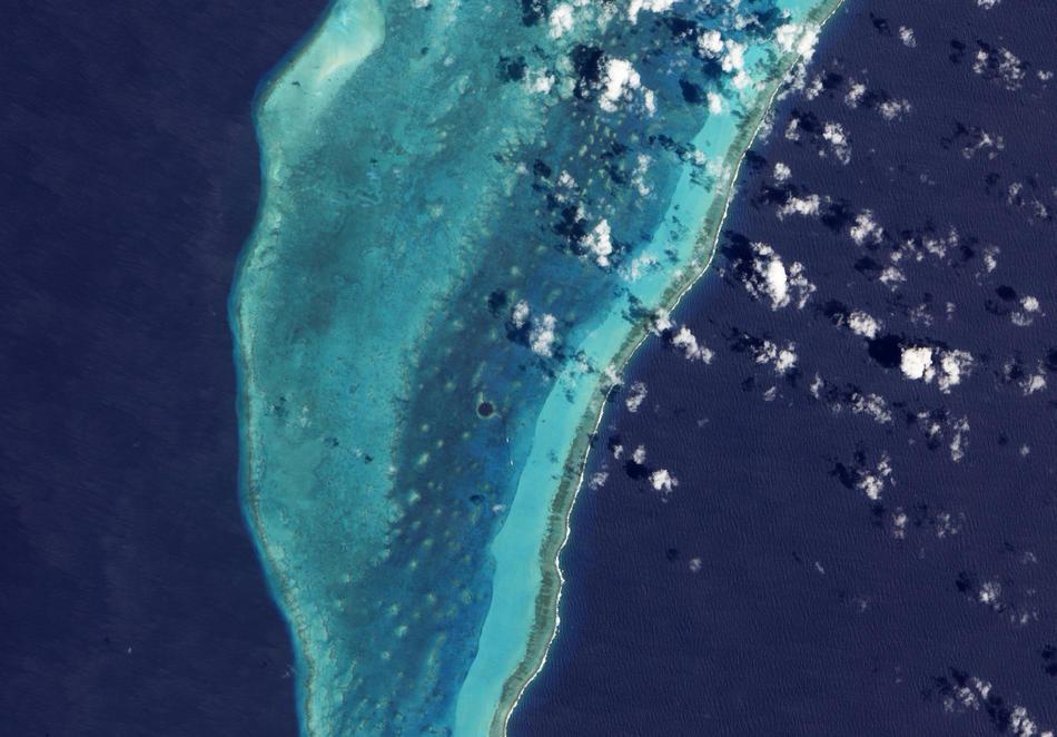 aerials0037 Вид сверху: Лучшие фото НАСА