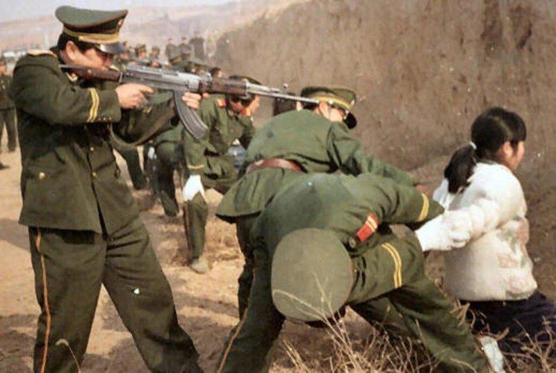 15 фактов о Китае, которые шокируют даже самого подготовленного человека