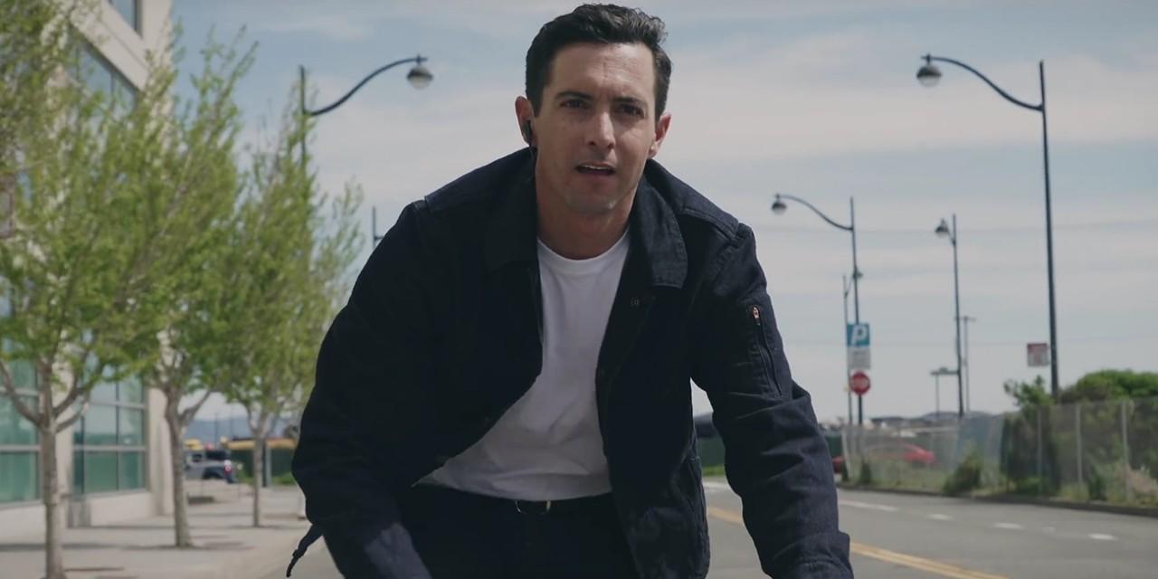 Google и Levi's выпустят «умную» джинсовую куртку