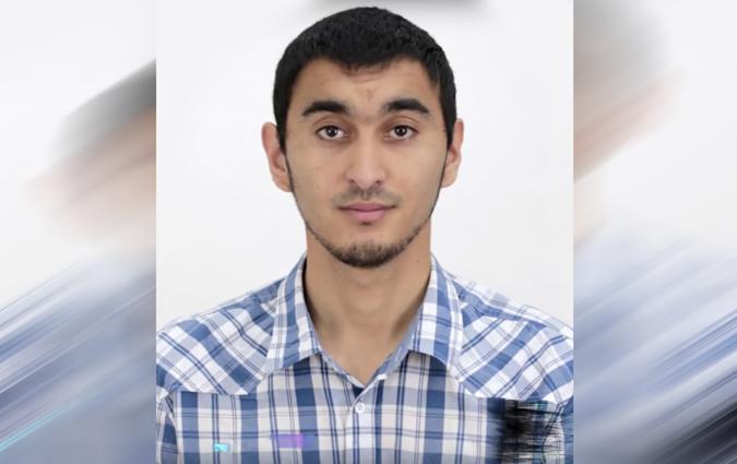 СМИ: установлена личность организатора волны «минирований» в России