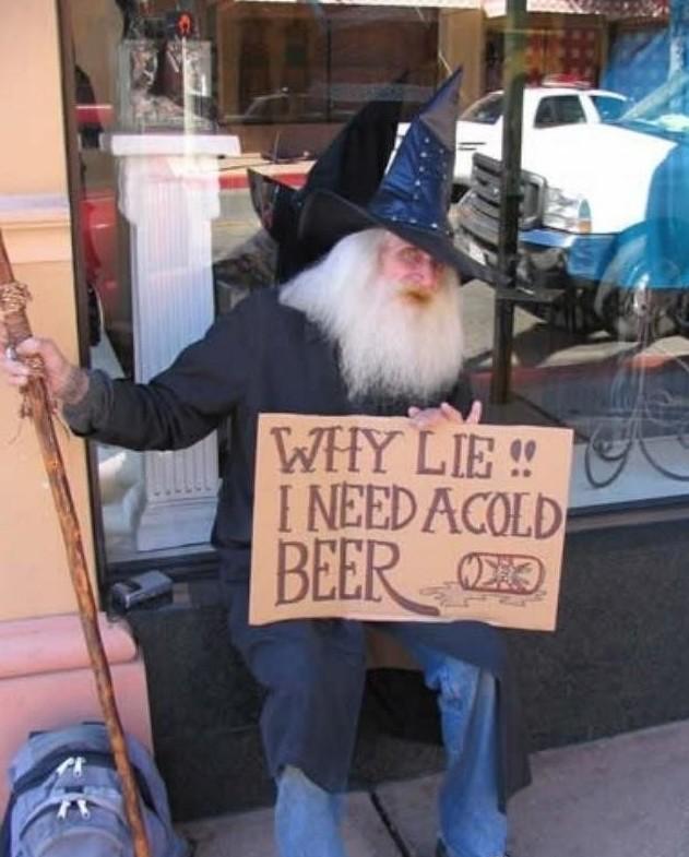"""""""Зачем врать !! Мне нужны деньги на холодное пиво"""" бездомные, креатив, попрошайки"""