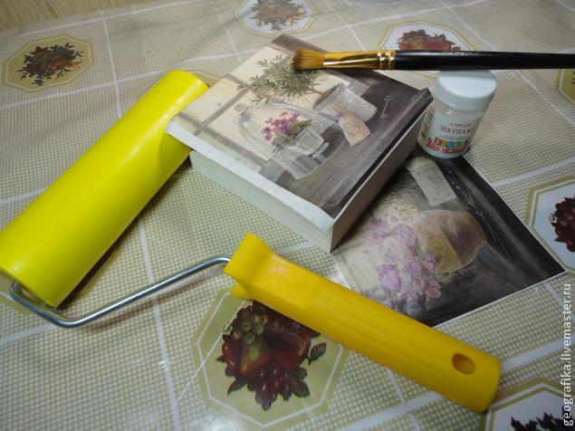 Мастер-класс по рисованию вуали и складочек
