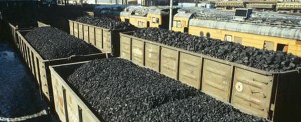 Ползучее признание: В украинском правительстве поставки угля из ЛДНР стали называть импортом