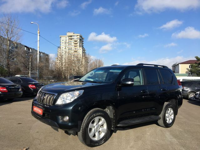 Начальница Минюста Приморского края лишилась автомобиля