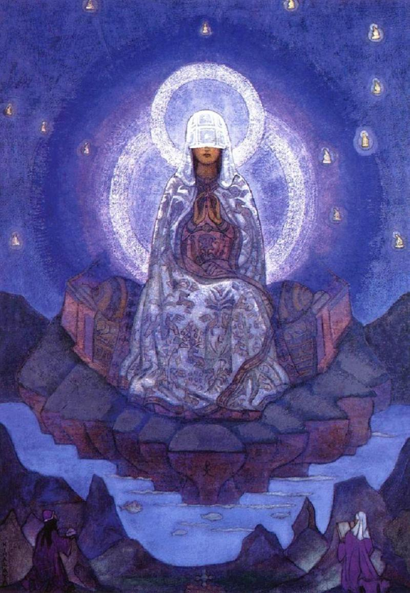 http://culture-into-life.ru/userfiles/image/Roerich%20NK/nikolai-roerich-mother-of-the-world-1924_286190238_std.jpg?popup=1