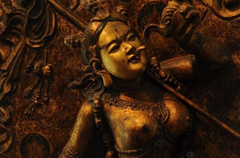 10 необычных ритуалов мести в разных странах мира