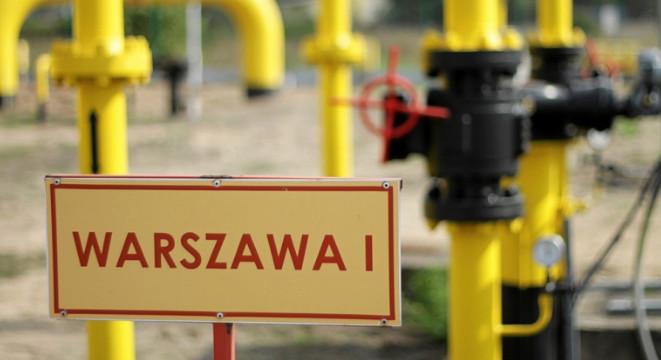 Польша подписала с США контракт на поставки СПГ в течение 24 лет