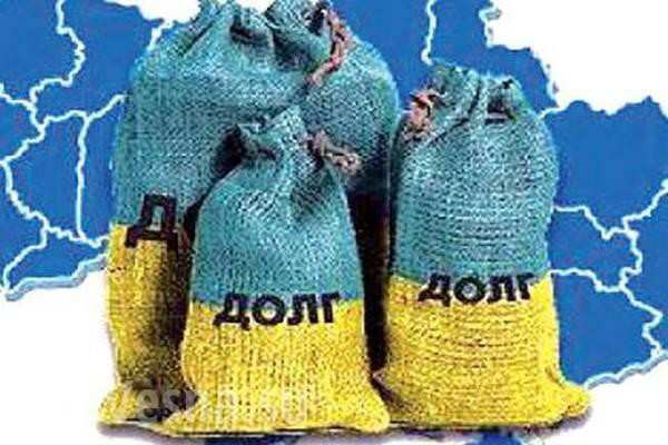 Украине ничего не остается, …