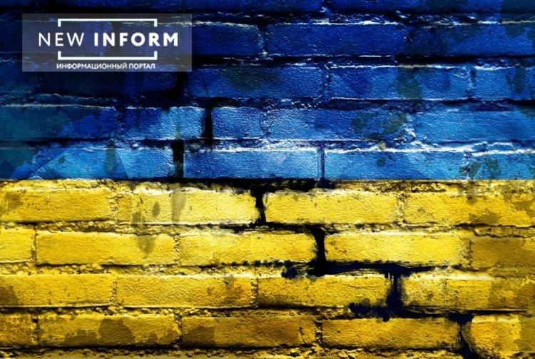«Почему Украина это сделала»: европейский писатель Бивор требует извинений от чиновников Киева.
