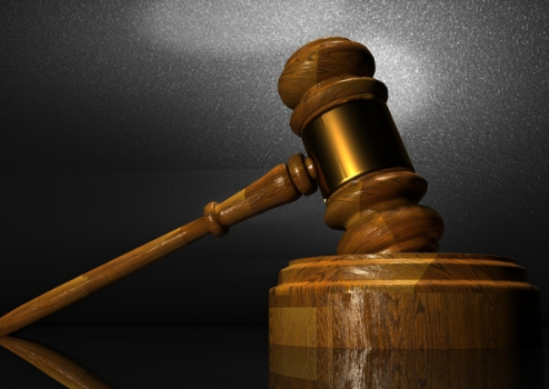 Родственники погибших при катастрофе МН17 выиграли суд против Стрелкова