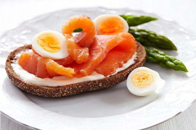 Вся правда о перепелиных яйцах