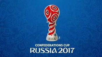 Сборная России по футболу покинула Кубок Конфедераций, проиграв команде Мексики