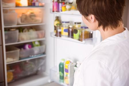 Холодильник и потребление энергии