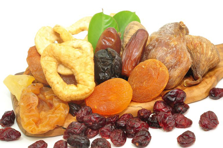 Пищевые привычки, от которых лучше отказаться, чтобы снизить риск диабета