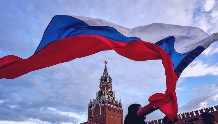 В России отреагировали на сл…
