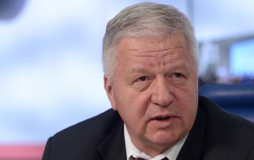 Глава Федерации независимых профсоюзов рассказал о росте фискальной нагрузки на граждан
