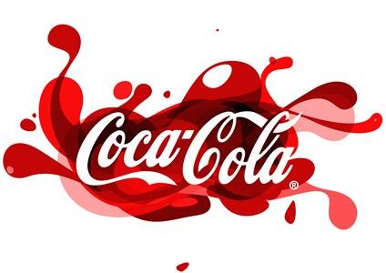 Coca-Cola. Грязная правда