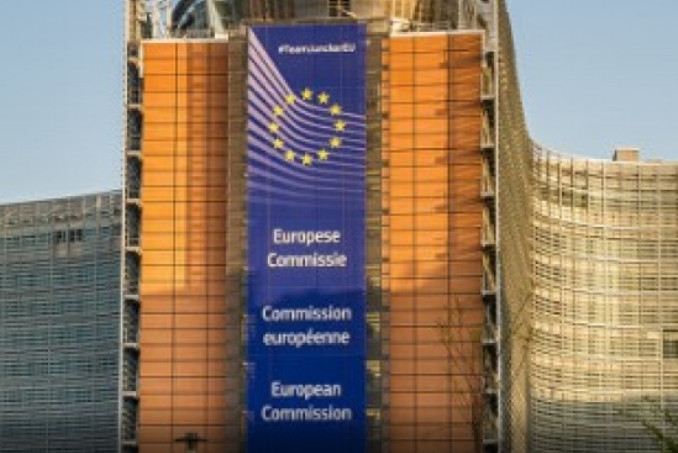 Еврокомиссия назвала Украину рассадником наркоторговли, мошенничества и киберпреступности