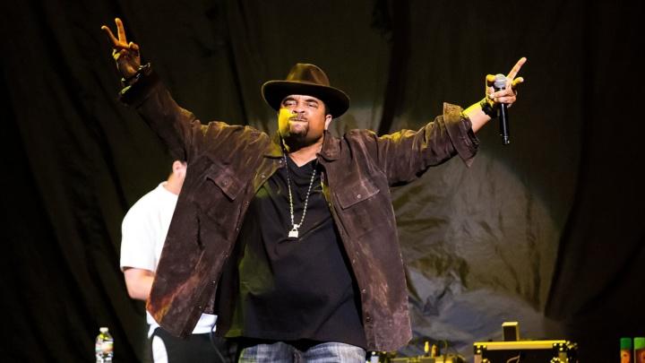 Sir Mix-a-Lot Declares Respect for Nicki Minaj in Reddit AMA