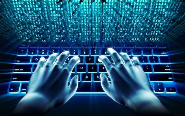 Роскомнадзор: Поле битвы — Интернет
