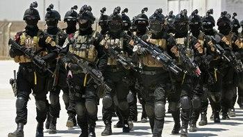 Кто методично  уничтожает убийц террориста бен Ладена