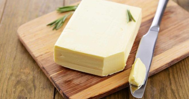 Насыщенные жиры - польза и вред для организма человека