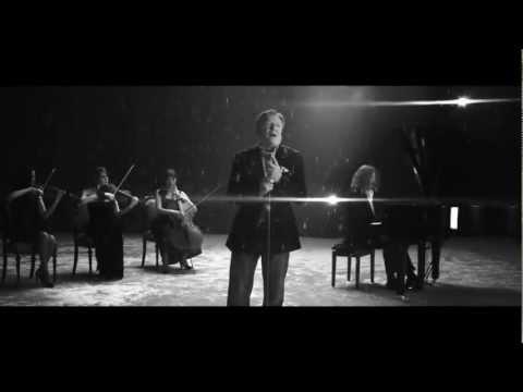Игорь Николаев и Серей Шакуров «Завораживает» — красивая песня о самом главном…