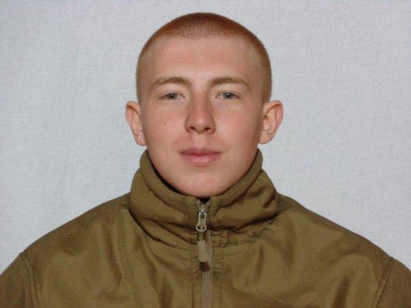 Погиб «Растишка»: на Донбассе ликвидирован «тихий и застенчивый» боевик