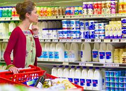 Польша создает в Беларуси СП по переработке продуктов для России