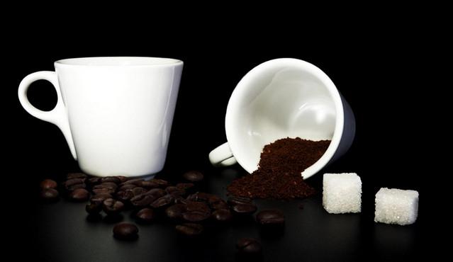 Кофе25 (639x370, 76Kb)