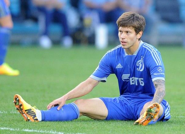 Валерий Рейнгольд: Смолов отказался переходить в «Торпедо»? Он просто не хочет играть в футбол