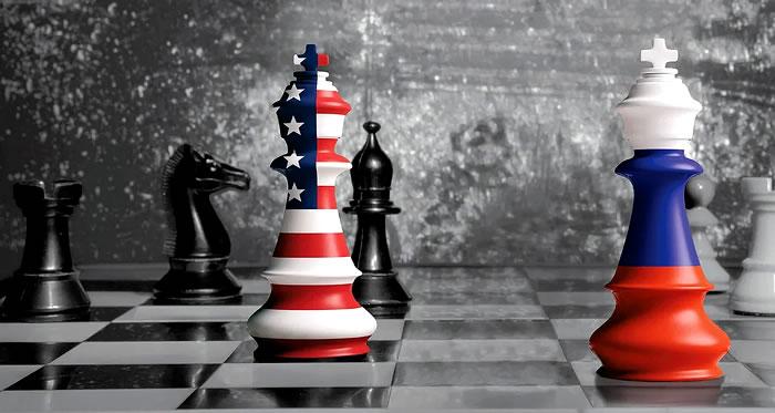 Гибридные войны: вызовы, угр…