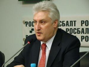 Пентагон решил брать пример с действий России в Крыму. Новая концепция войн будущего