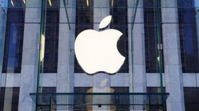 СМИ раскрыли первые подробности о iPhone 6s