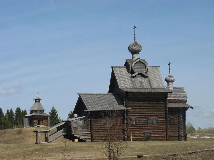 Фотография фотосессия в Перми