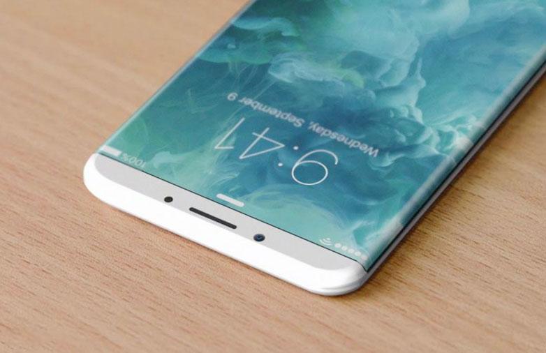 У Galaxy S8 нашли функцию, которой «позавидуют даже пользователи iPhone 8»