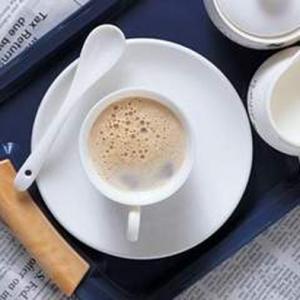 5 удивительно вкусных рецептов домашнего кофе