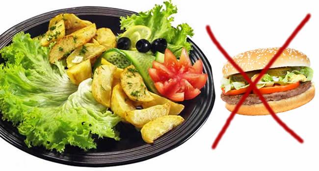 снизить холестерин народными средствами домашних