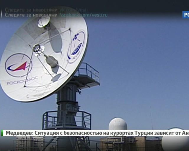 Российская космическая отрасль меняет облик ближайшего будущего