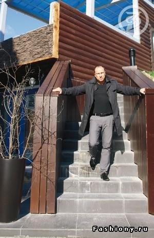 Дмитрий Нагиев - шоумен, телеведущий, актер - биография ...