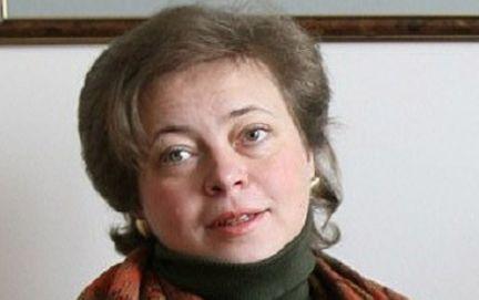 Отчаянный крик души украинки: Я устала, я боюсь, я хочу сбежать