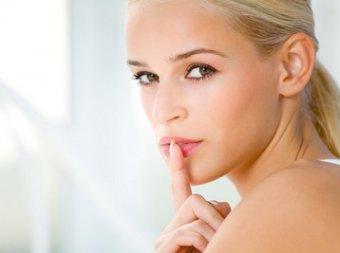 Бактериальный цистит – о чем стыдливо молчат женщины