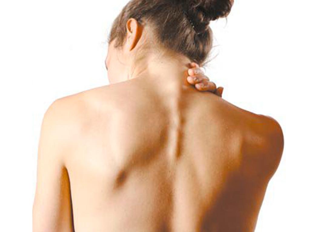 Лечение остеохондроза: какие средства эффективны