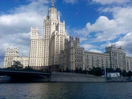 LifeNews случайно подарил батальону «Донбасс» 5 тыс. долларов