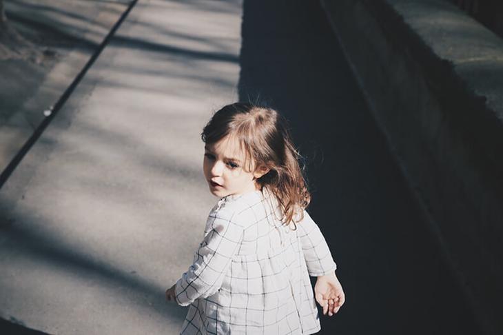12 директив из детства, кото…