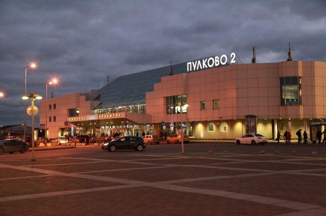 За новые названия аэропортов уже проголосовали более 200 тысяч человек